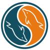 Importar y exportar una base de datos Mysql en linux