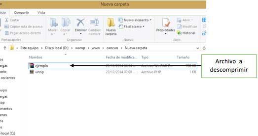 archivos-zip