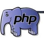 php-archivos